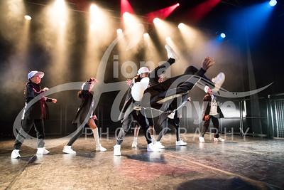Dancers Delight-5094