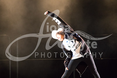 Dancers Delight-5078