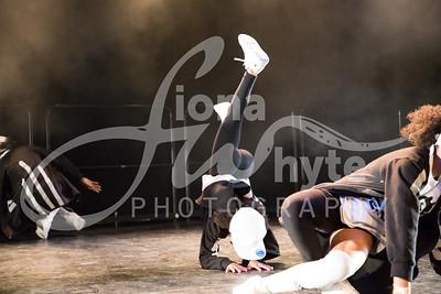 Dancers Delight-5082