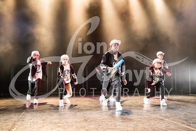 Dancers Delight-5091