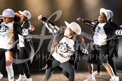 Dancers Delight-5108