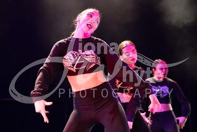 Dancers Delight-6047