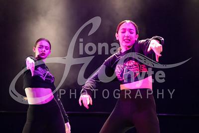 Dancers Delight-6042