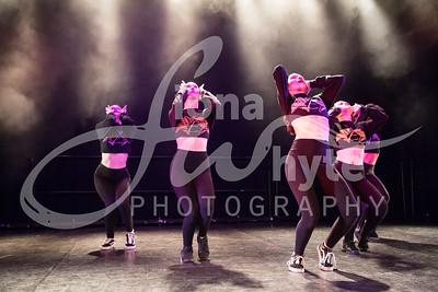 Dancers Delight-6038