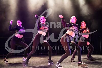 Dancers Delight-6036