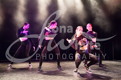 Dancers Delight-6028