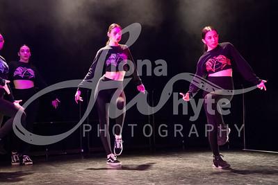Dancers Delight-6020
