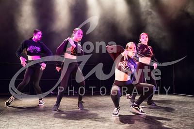 Dancers Delight-6029