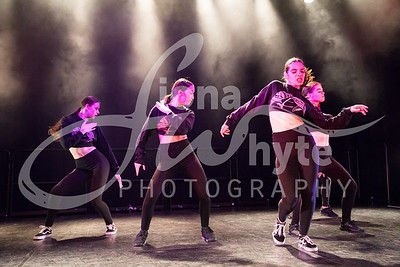 Dancers Delight-6026