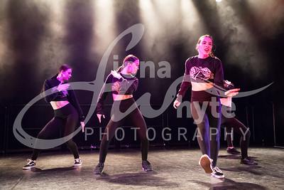 Dancers Delight-6027
