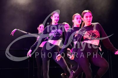 Dancers Delight-6022