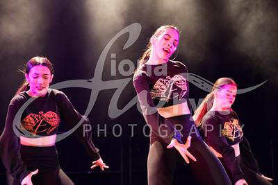 Dancers Delight-6031