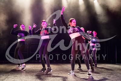 Dancers Delight-6051