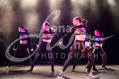 Dancers Delight-6058