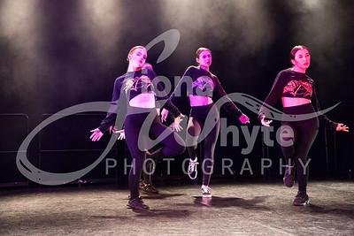 Dancers Delight-6021