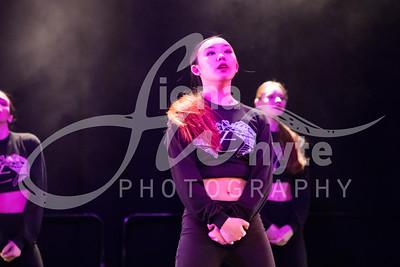 Dancers Delight-6063