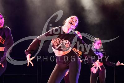 Dancers Delight-6049