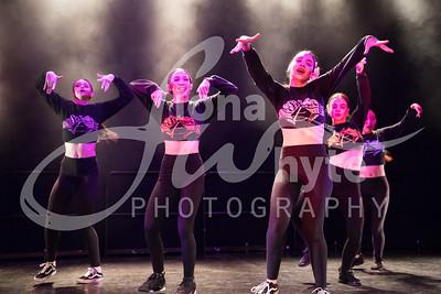 Dancers Delight-6056