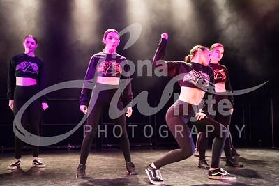 Dancers Delight-6033