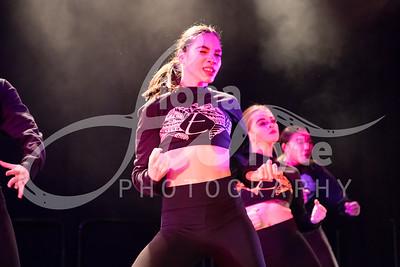 Dancers Delight-6039