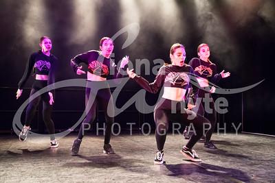 Dancers Delight-6030