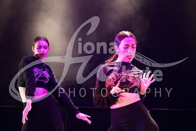 Dancers Delight-6043