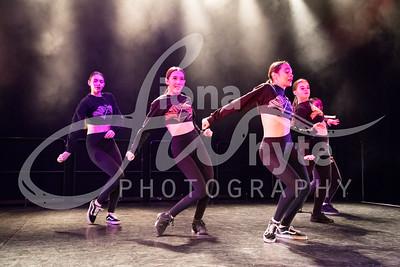 Dancers Delight-6037