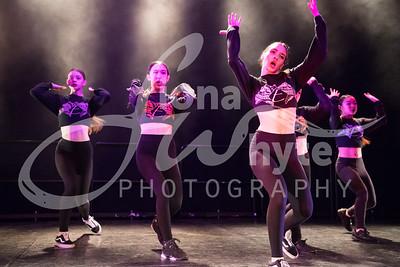 Dancers Delight-6061