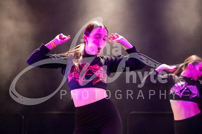 Dancers Delight-6065