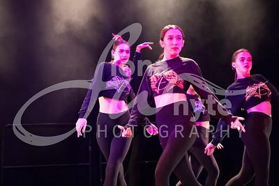 Dancers Delight-6023