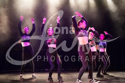 Dancers Delight-6057