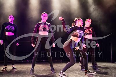 Dancers Delight-6034
