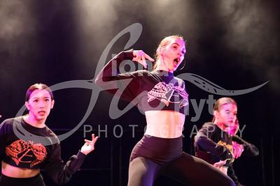 Dancers Delight-6032