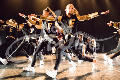 Dancers Delight-6646