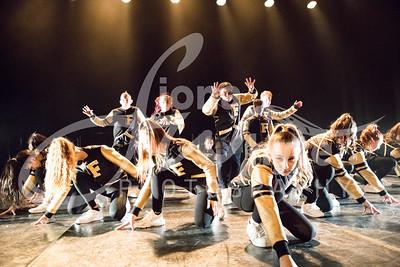 Dancers Delight-6634