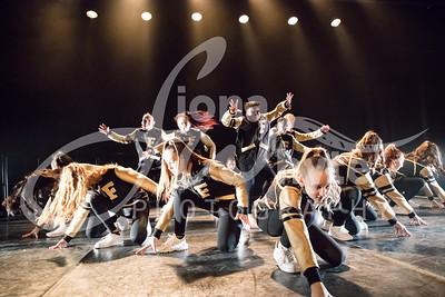 Dancers Delight-6629