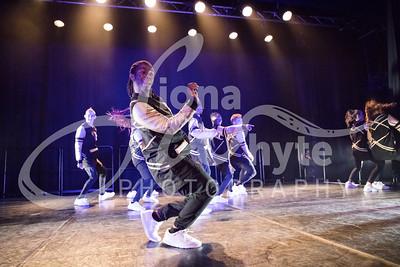 Dancers Delight-6657