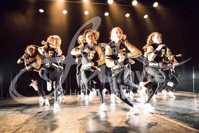 Dancers Delight-6645