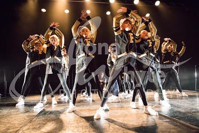Dancers Delight-6641