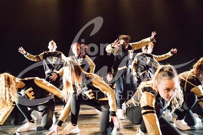 Dancers Delight-6631