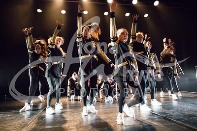 Dancers Delight-6625