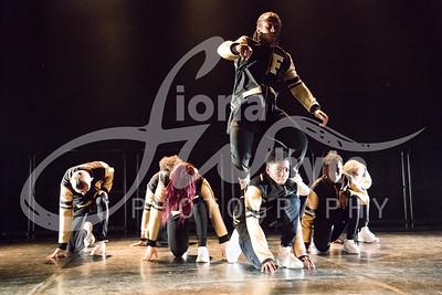 Dancers Delight-6648