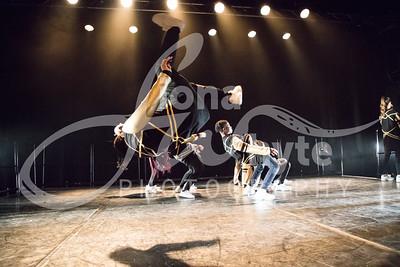 Dancers Delight-6655