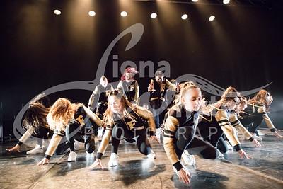 Dancers Delight-6628