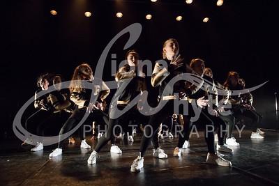 Dancers Delight-6619