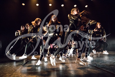 Dancers Delight-6620