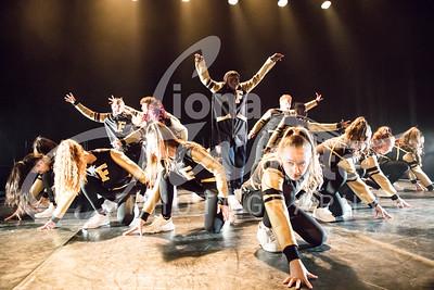 Dancers Delight-6635