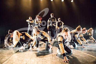 Dancers Delight-6637