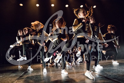 Dancers Delight-6621