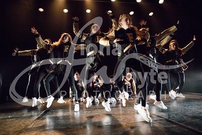 Dancers Delight-6622